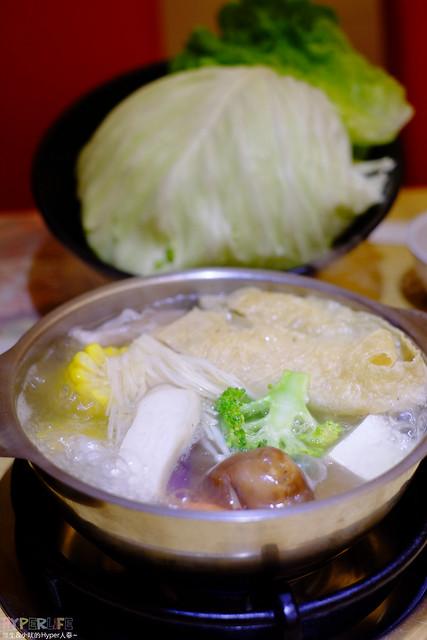 2015.05 台中養鍋
