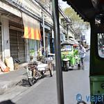 01 Viajefilos en Bangkok, Tailandia 157