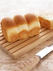 米粉パン 食パン 20150511-IMG_2305