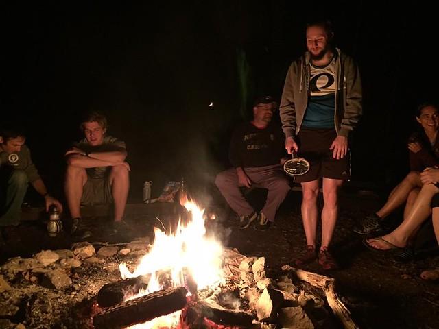 2016 TARC Camp
