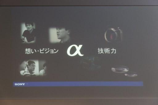 4X3A3232.jpg