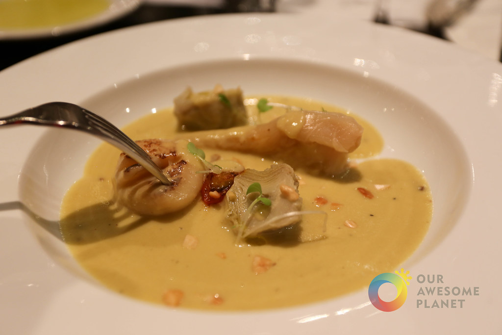 JC Terry Dinner-118.jpg