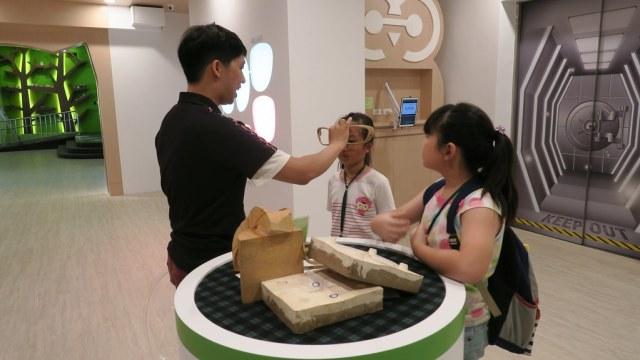 台南安定區華美光學觀光工廠 (12)