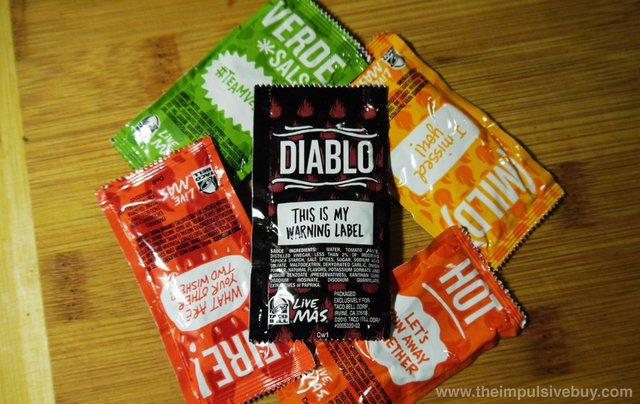 recipe: diablo sauce ingredients [33]