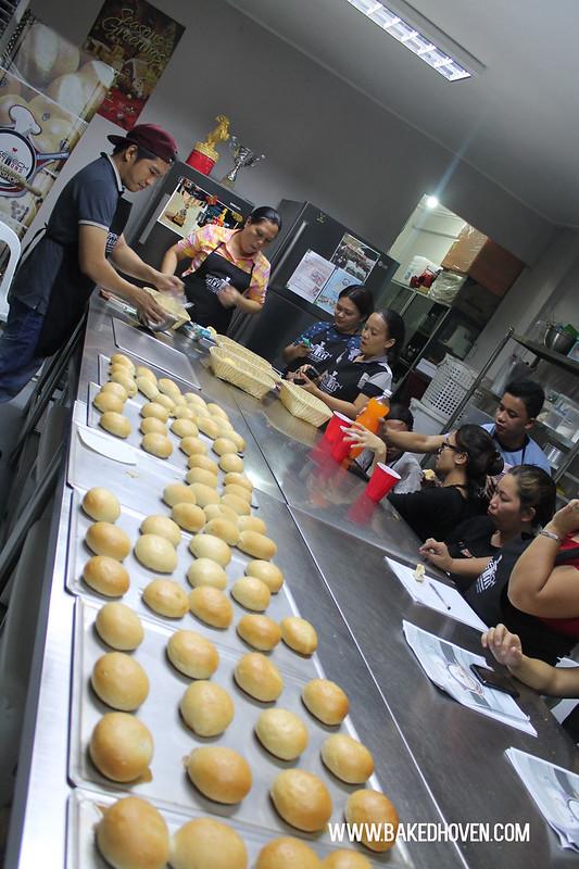 baketech free baking class3