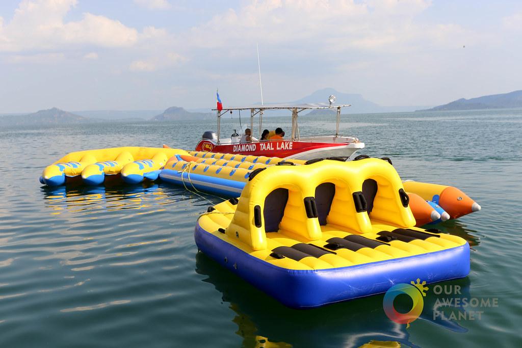 Para Sailing at Club Balai Isabel-48.jpg