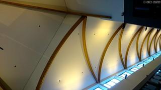 anderskijken1_boven_plafond2_winkelcentrum_md