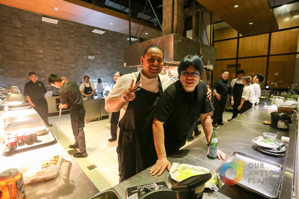 Demon Chef x Chef Jordy Navarra-21.jpg