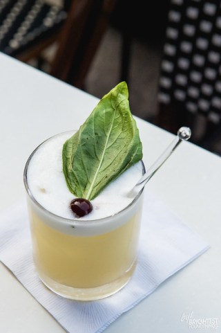 071216_Pennsylvania 6 Cocktails_026_F