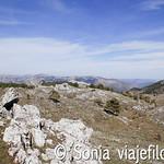 Viajefilos en Albacete 14