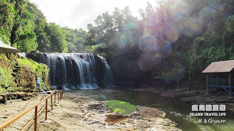 148Talofofo Falls