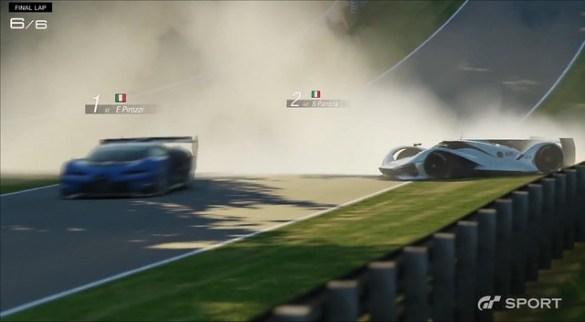 Gran Turismo Sport - Image23