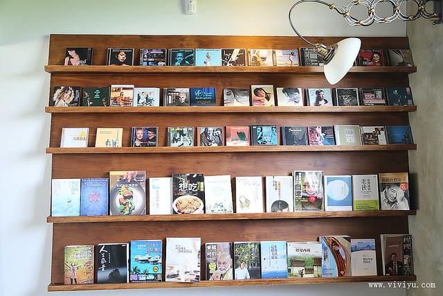 宜蘭,幸福時光,礁溪,美食,親子餐廳 @VIVIYU小世界