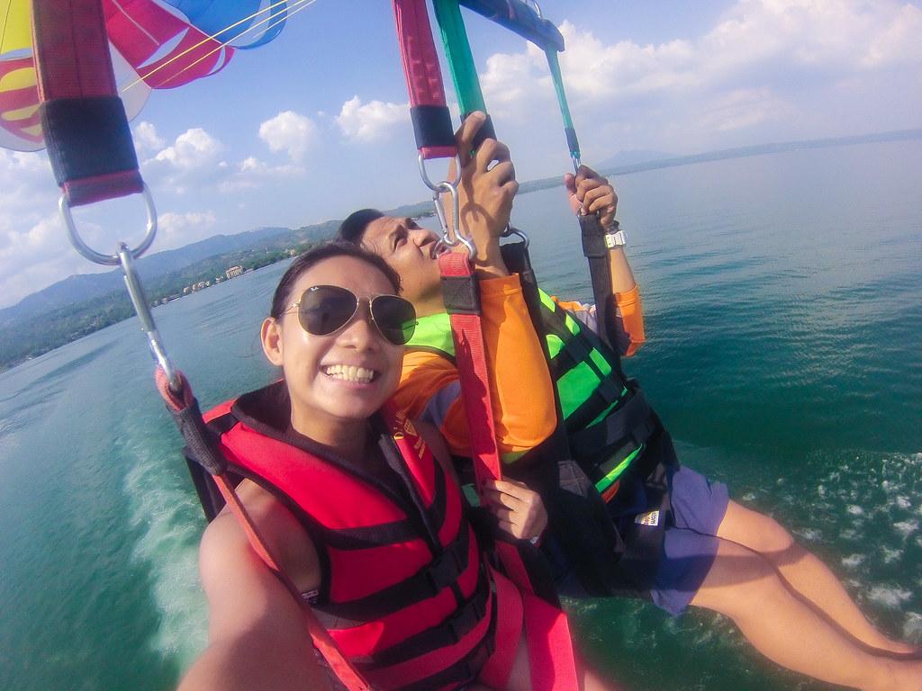 Talisay, Batangas