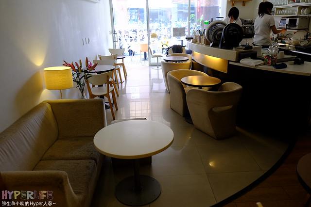 2015.03 OR Cafe