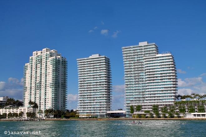 janavar.net-Miami-Florida-18
