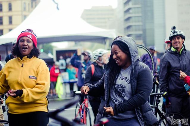 bikeride (15 of 27)