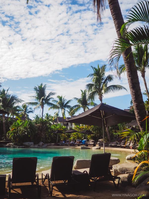 Fiji-Blu-Radisson-2016-10