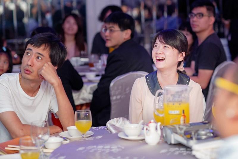大寶&雅君_088