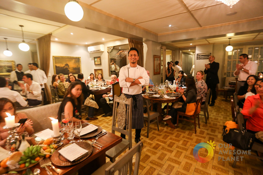 Chef Sau Casa Roces-101.jpg