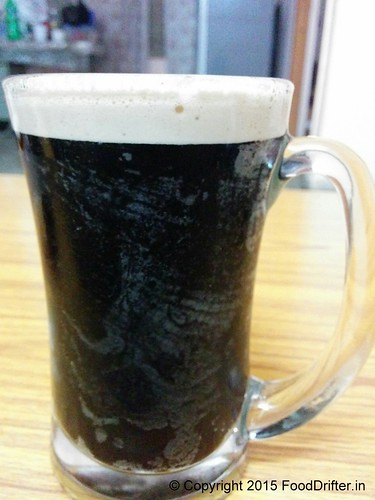 Guinness Draught Beer 4