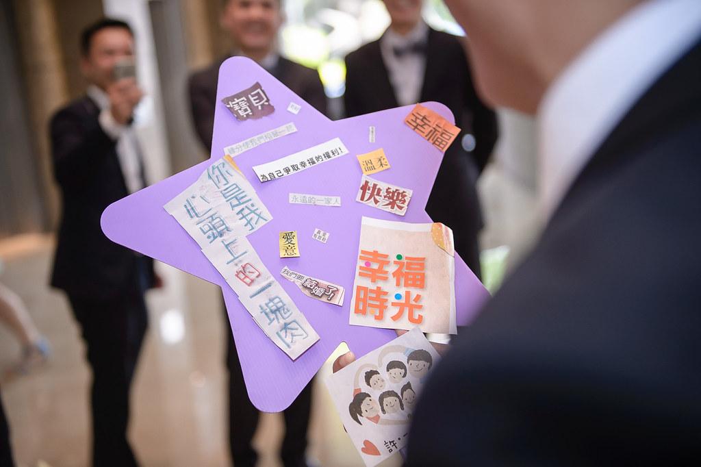 新竹國賓,婚攝優哥,新竹婚攝,婚攝推薦,新娘秘書,丁小祥,妍色婚禮錄影