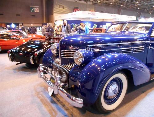 DSCN8918 Chrysler Imperial roadster Pourtout 1939