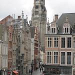 Viajefilos en Belgica y Holanda 14