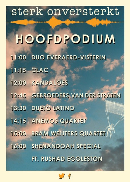 Sterk programma-hoofdpodium_orig