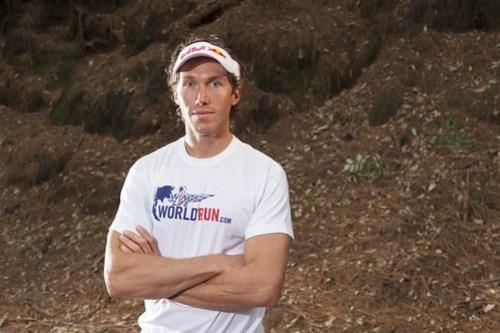 Patrick Loliger se une a la carrera mundial Wings for Life World Run_Foto Alfredo Martinez_RedBullContentPool[1]