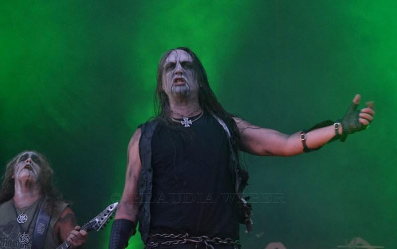 marduk (2)