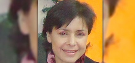 Estrangulan a directora de una secundaria en Sonora