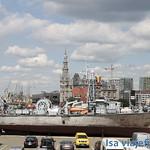 Viajefilos en Belgica y Holanda 60