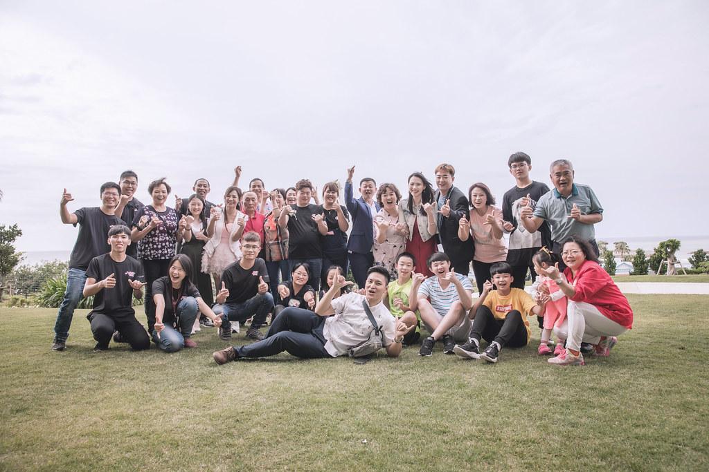 陽陽&嚕嚕 沖繩證婚 (171)