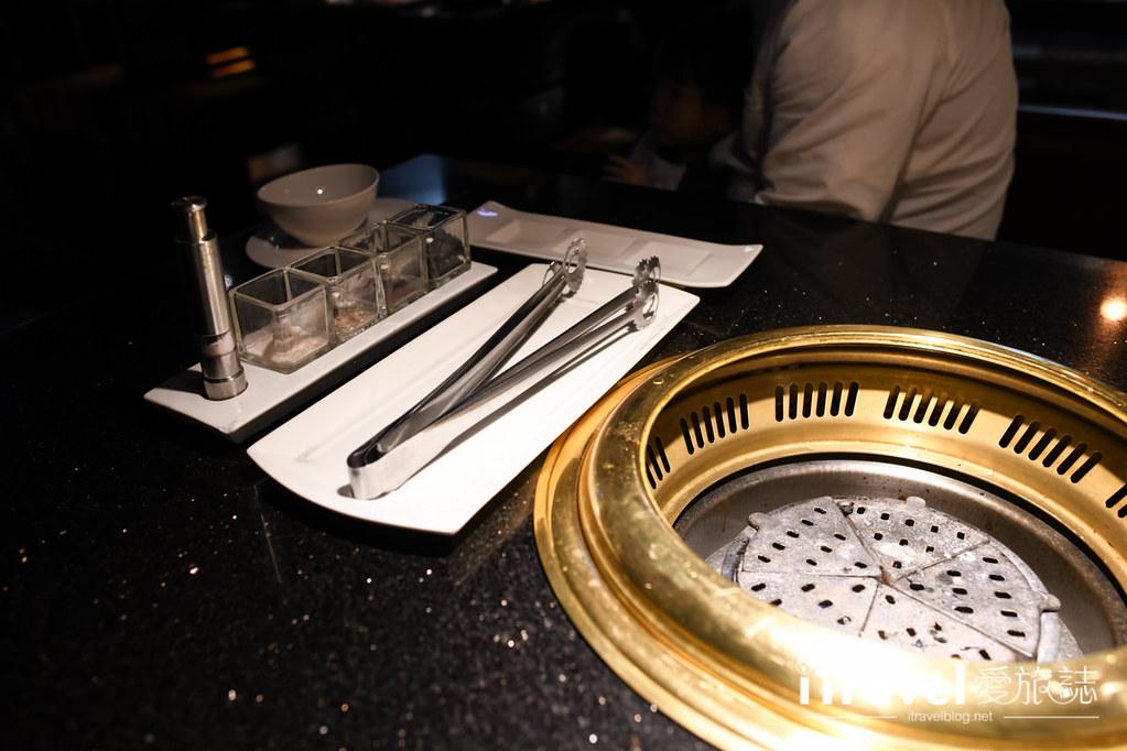 台中餐廳推薦 塩選輕塩風燒肉 (12)
