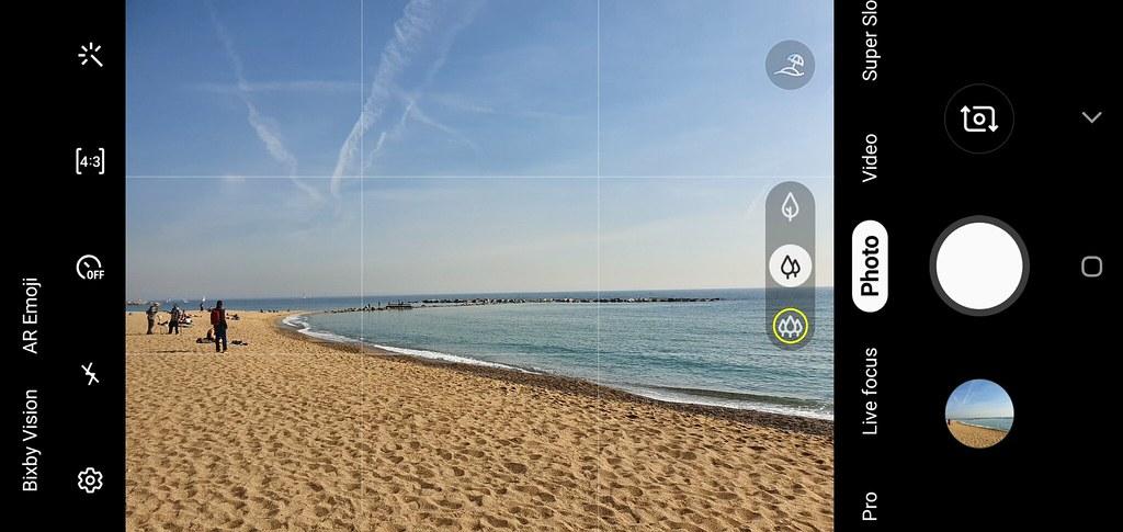 Screenshot_20190228-114750_Camera