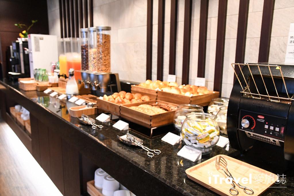 北投亞太飯店 Asia Pacific Hotel Beitou (53)