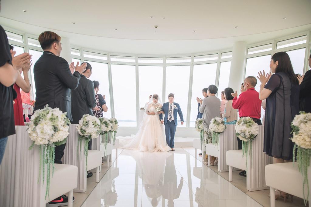 陽陽&嚕嚕 沖繩證婚 (85)