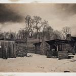 Fort Roberdeau, Pennsylvania