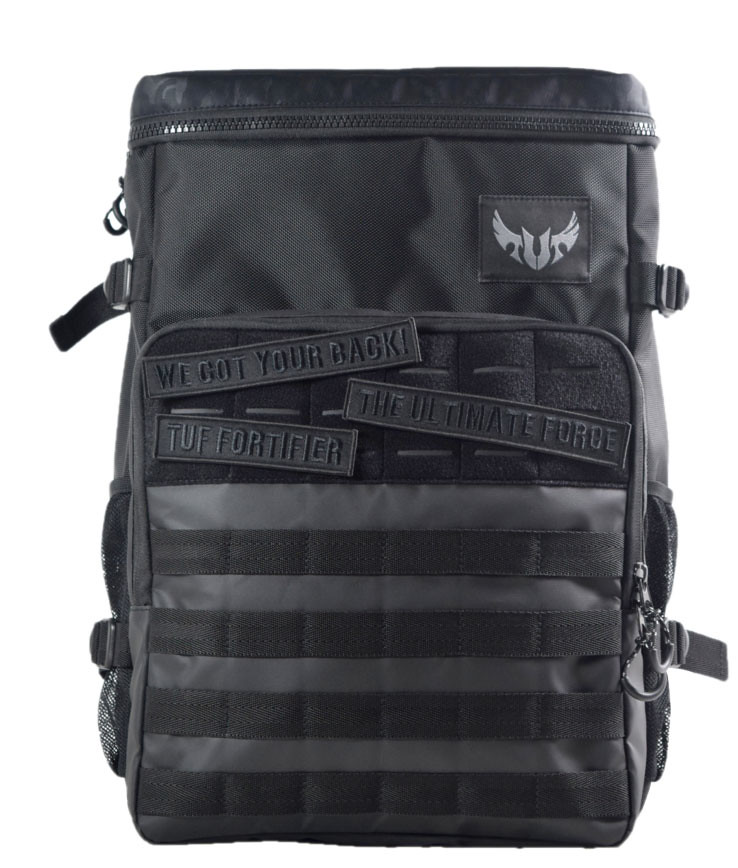 TUF-Gaming-BP2700-Backpack-clear-3