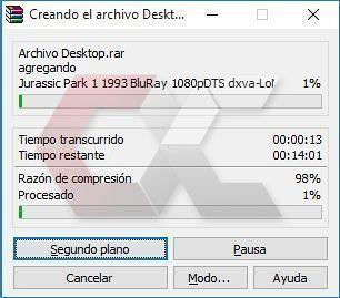Compresión-15-GB-en-2-minutos