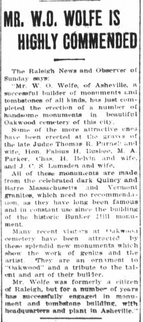 Asheville_Citizen_Times_Thu__May_19__1910_