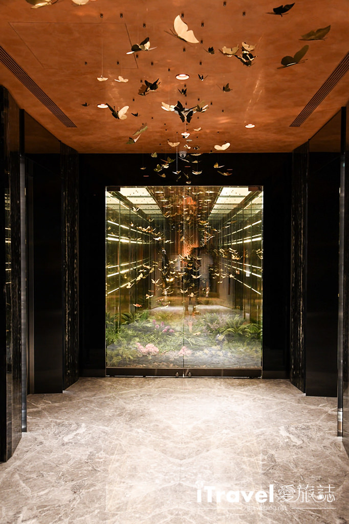 板橋凱撒大飯店 Caesar Park Hotel Banqiao (70)
