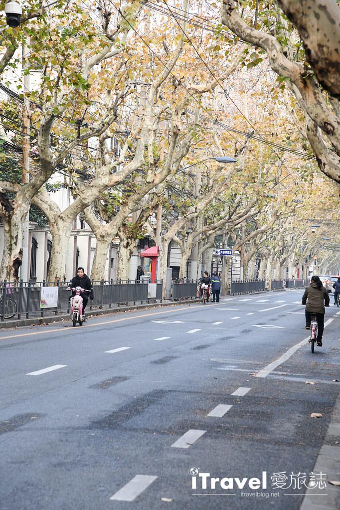 上海景點推薦 創意街區田子坊 (61)