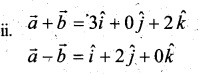 Plus Two Maths Chapter Wise Questions and Answers Chapter 10 Vector Algebra 48