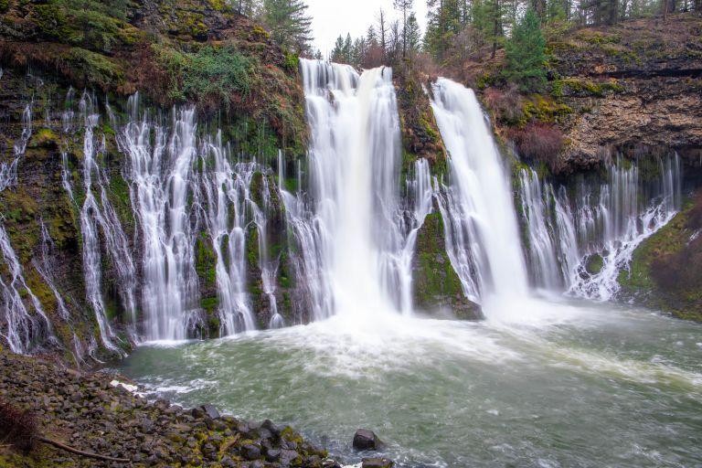 01.20. Burneys Falls