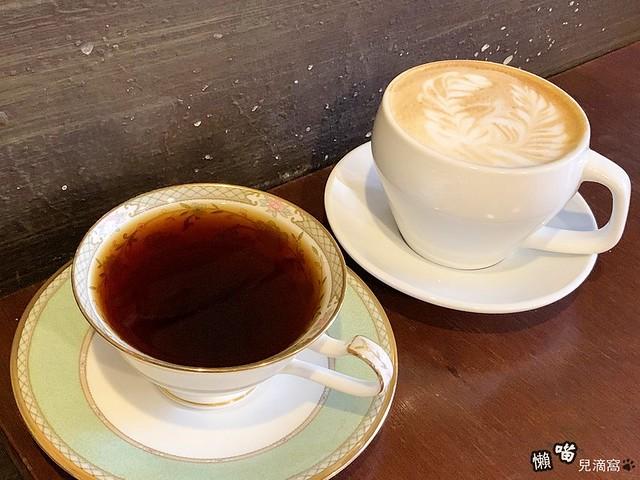 十四克咖啡