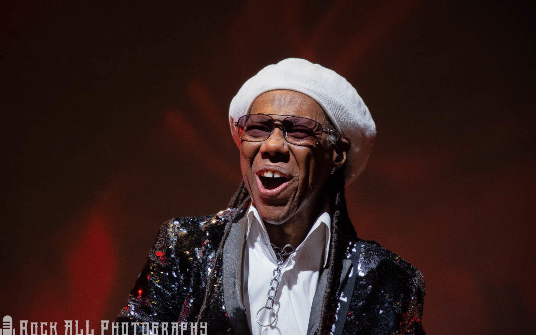 Nile Rodgers-19 (1 of 1)