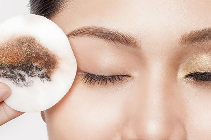 真的假的!聽說卸妝油可以溶出鼻頭粉刺? 謠言終結者   男研誌
