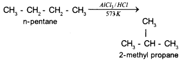 Plus One Chemistry Notes Chapter 13 Hydrocarbons 3